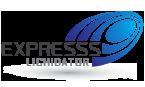 Expresss Lichidator